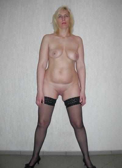Проститутка Стася